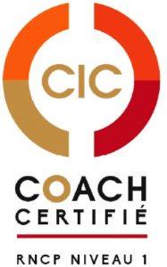 Coach certifié
